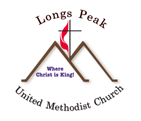 Longs Peak United Methodist Church